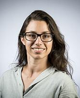 Barbara Simpson, PhD