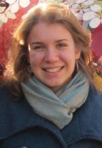 Emma Cotter