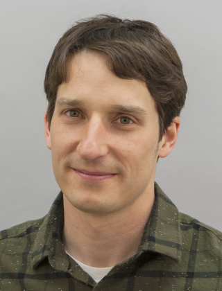 Chris Bassett, PhD