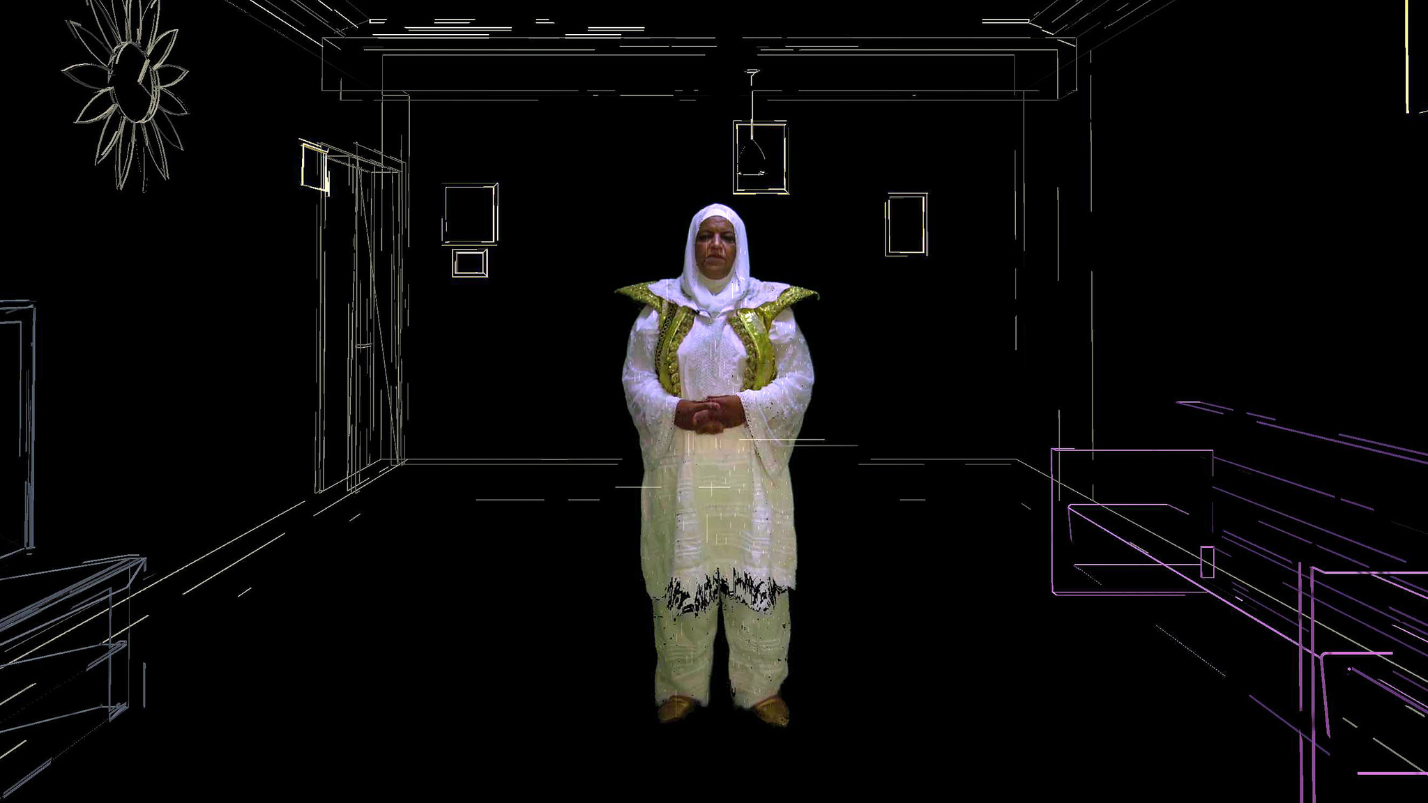 Zikr-A-Sufi-Revival.jpg