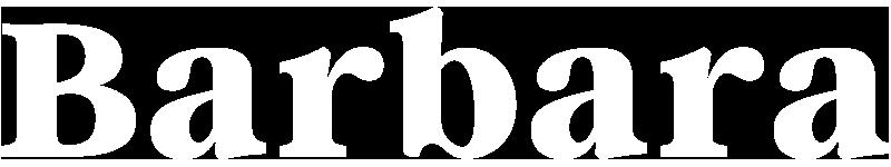Barbara_logo.png