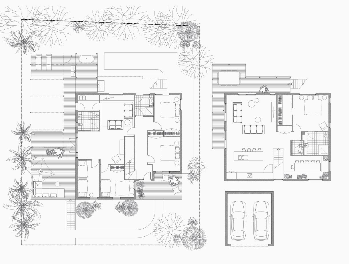 FloorplanImage.jpg