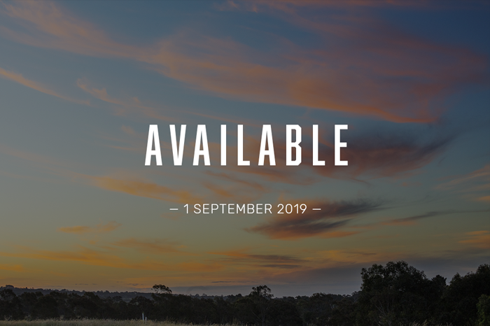 Winifred_Available_1_Sept_2019.png