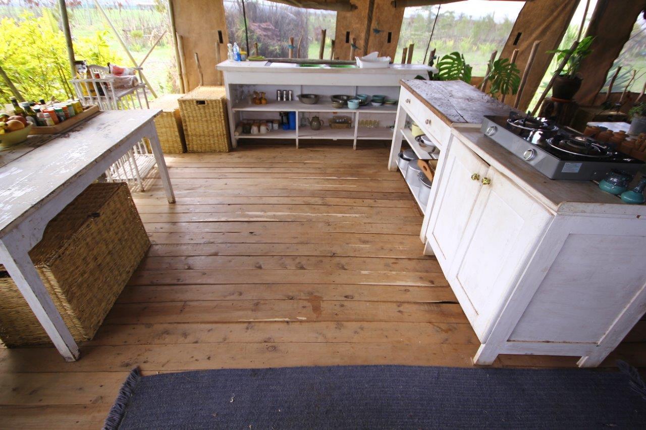Sieku kitchen - Copy.jpg