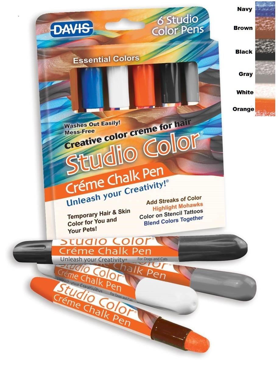 Creme Chalk- Essential.jpg