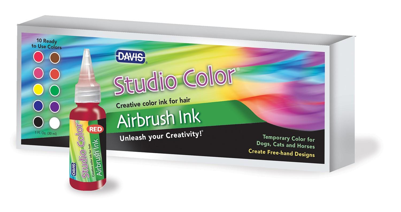 Airbrush Ink.jpg