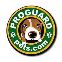 Proguard Pets.com