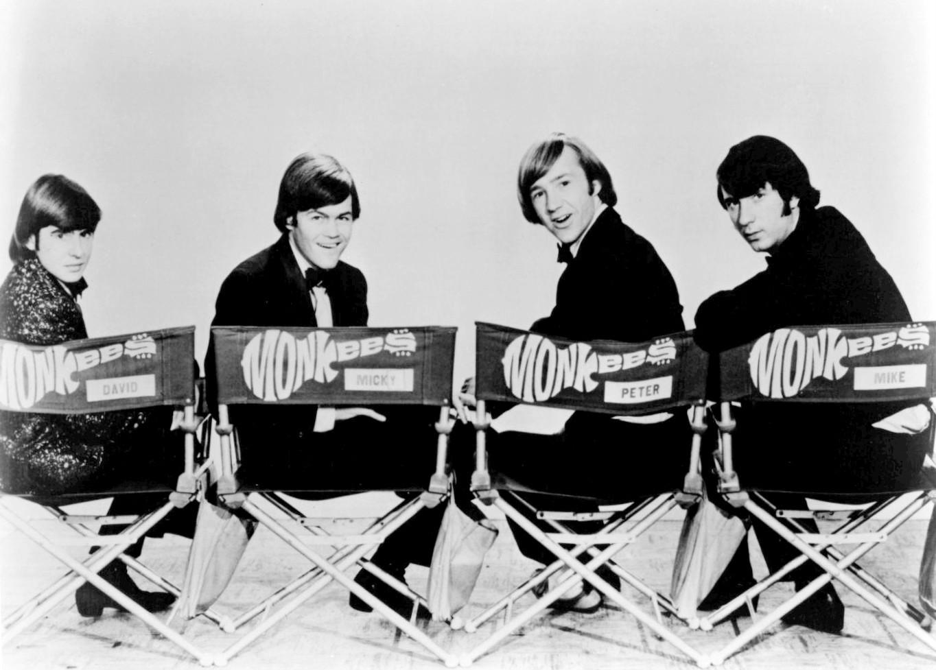 The_Monkees.jpg