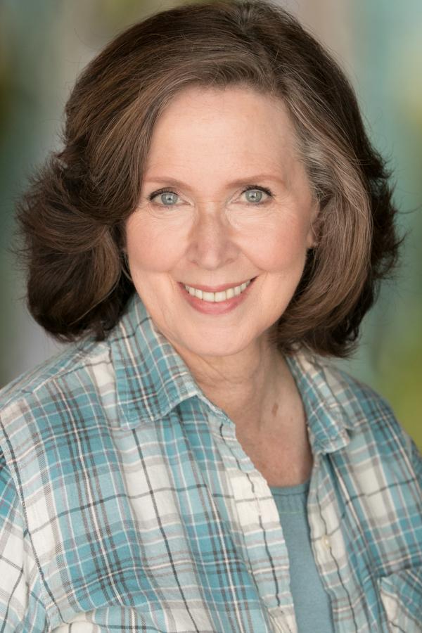 Maggie Dewan-Smith