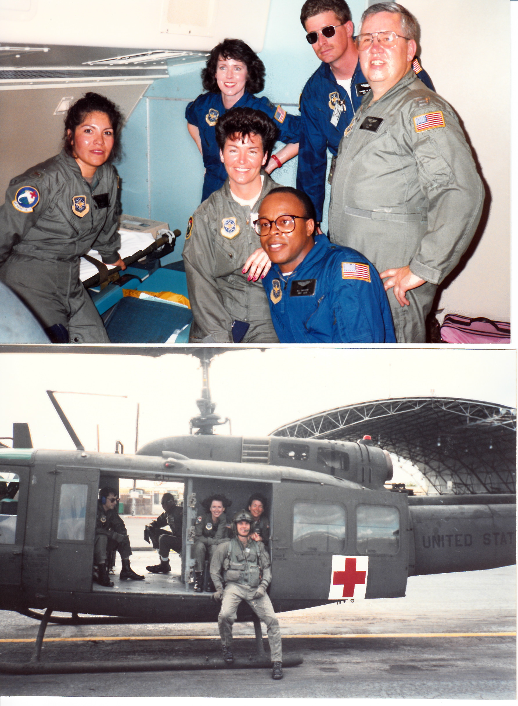 C5 and Medevac chopper.jpg