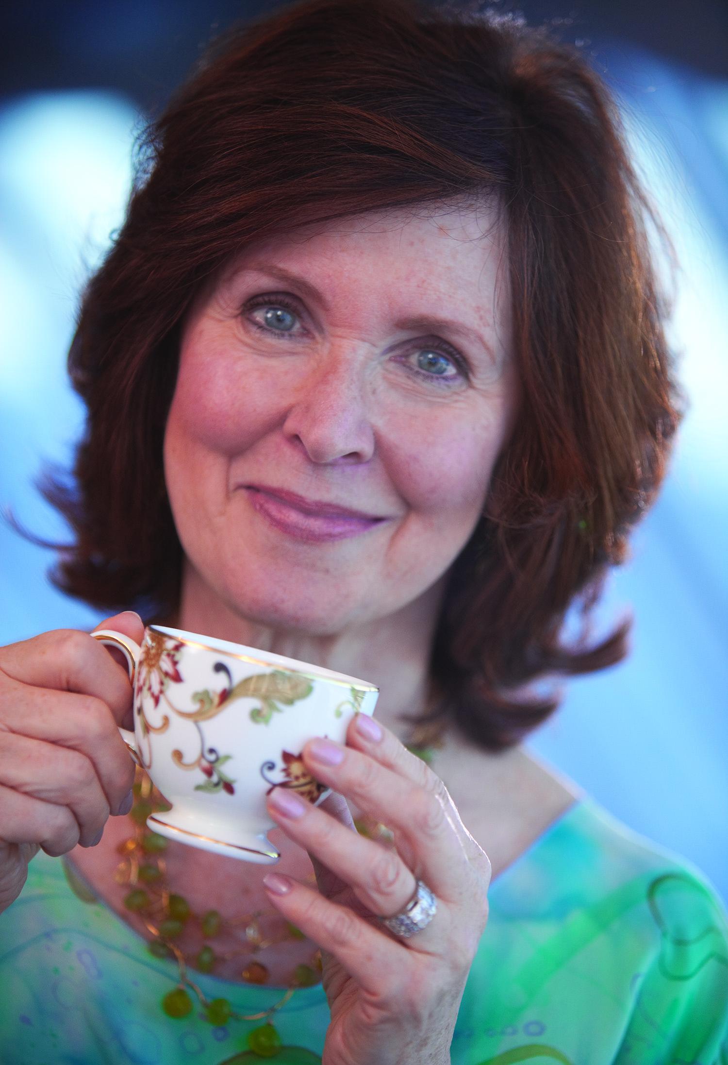 maggie-teacup-9121.jpg