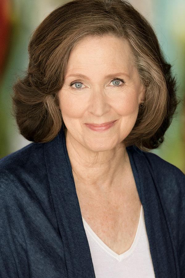 Maggie Dewan-Smith.jpg