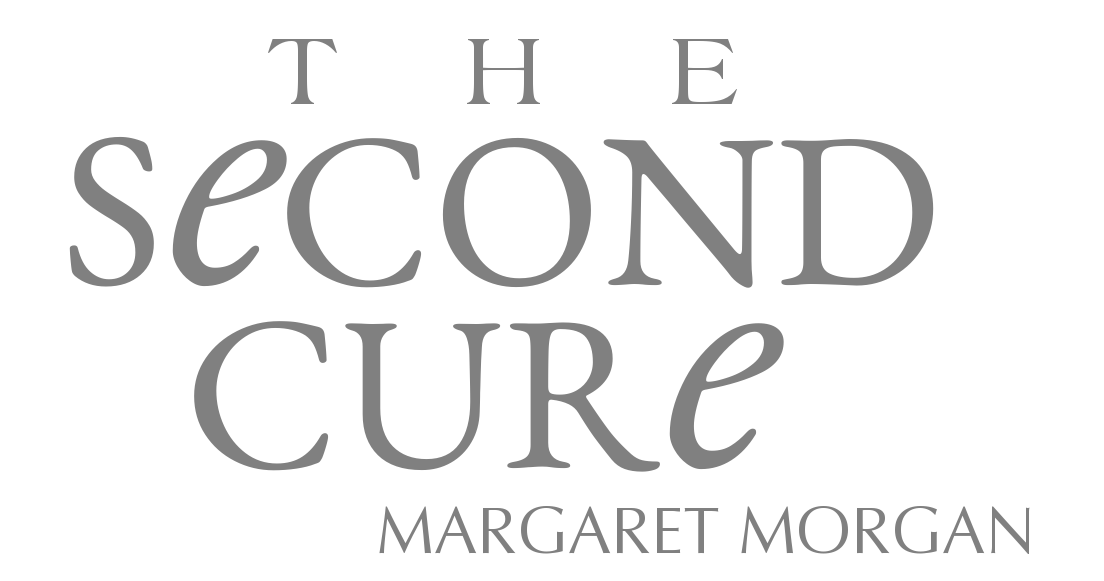 The second cure - text narrow.png