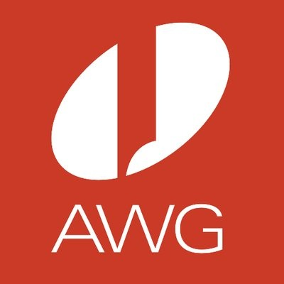 Australian Writers' Guild member