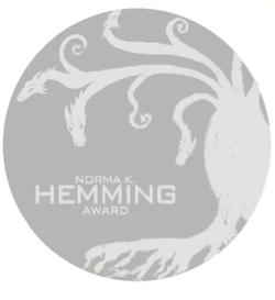 hemming.png