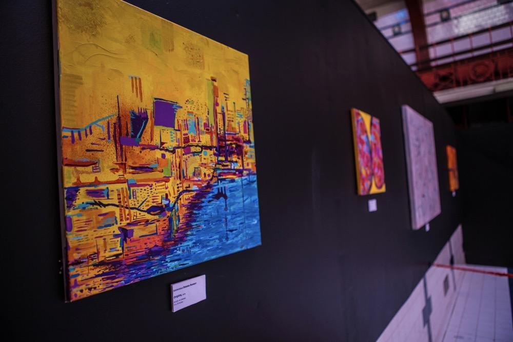 Row of Paintings_IKResized.jpg