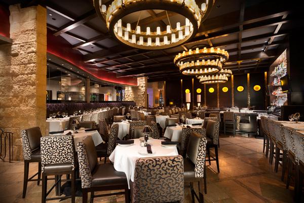 a~OceanClub_Scottsdale_Cocktail Bar.jpg