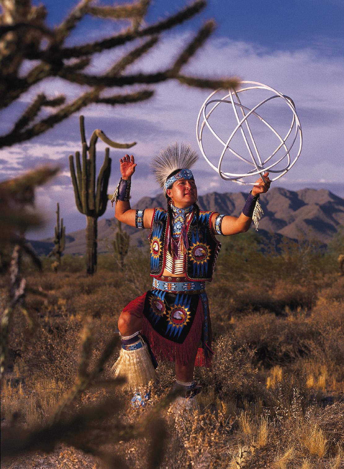 Hoop Dancer JN004001.jpg