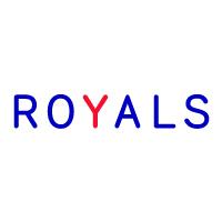 the-royals-logo.jpg