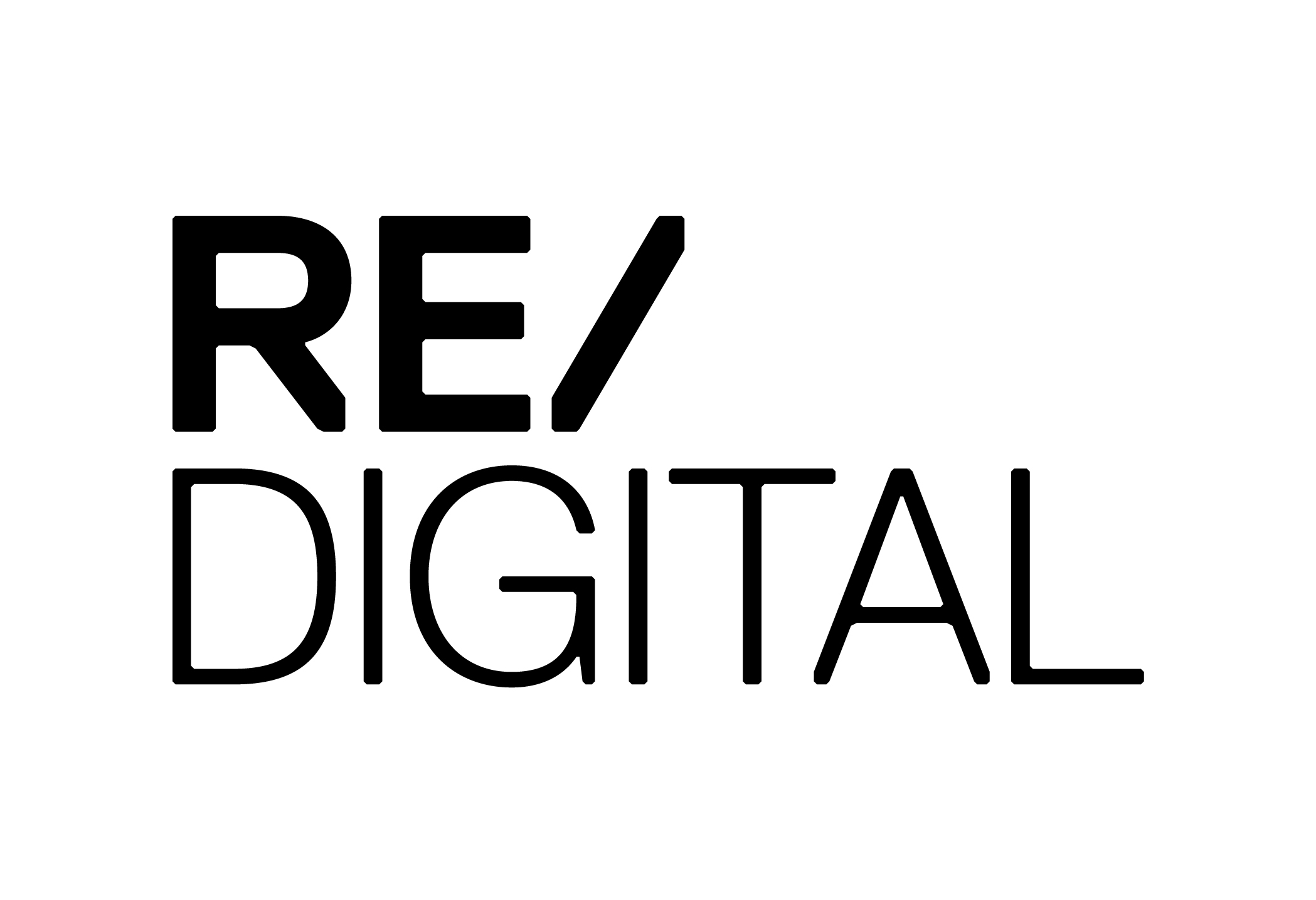 re-digital_logo.jpg