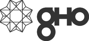 GHO-logo-RGB-Primary_Dark.png