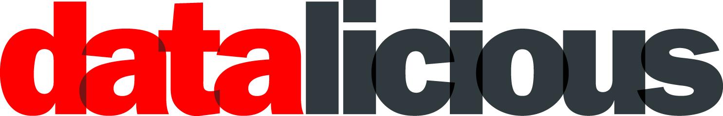 datalicious_full_logo.png