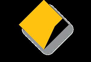 commonwealth-bank-logo.png