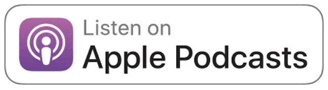 Apple Podcasts icon Transparent.png