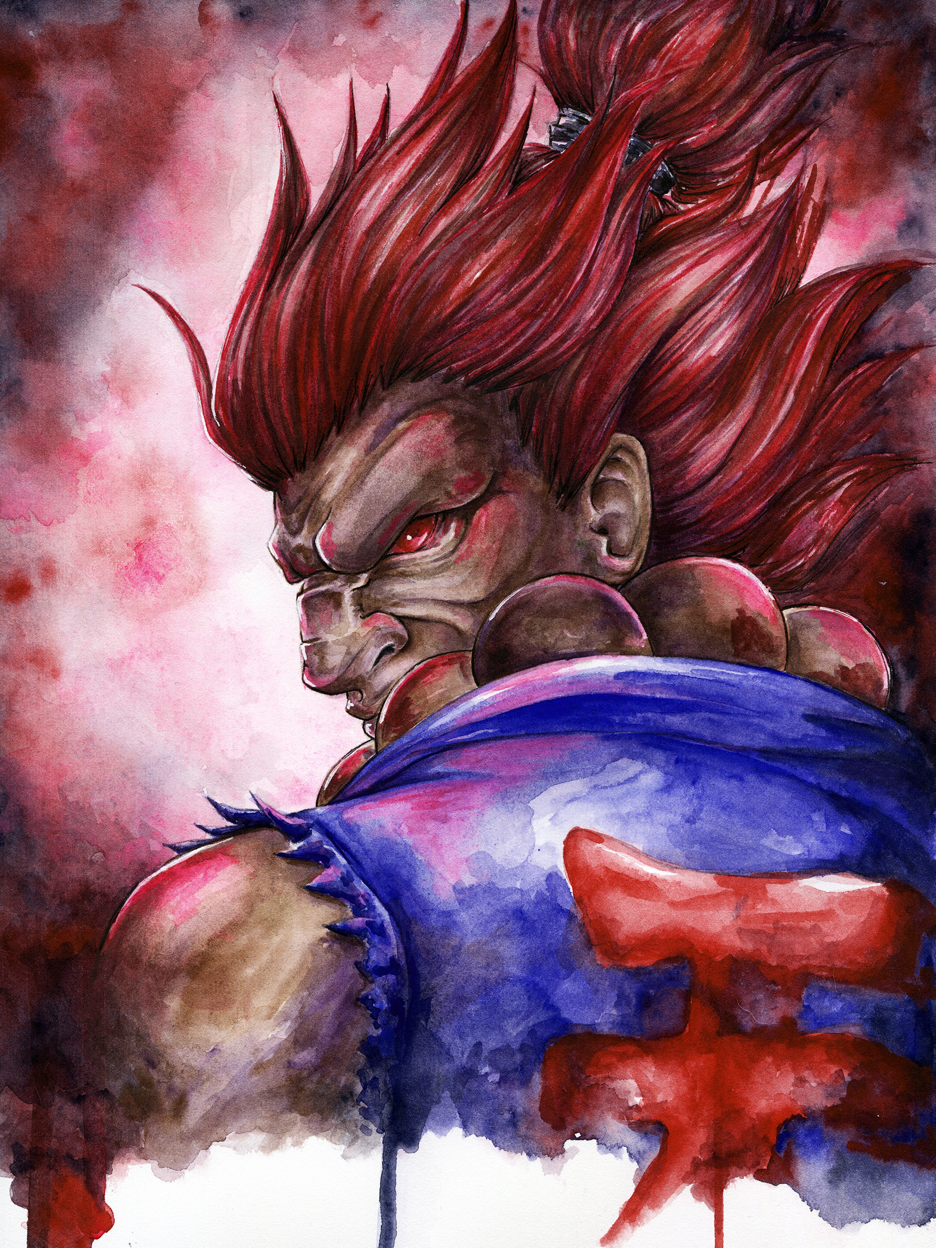 akuma_watercolor.jpg