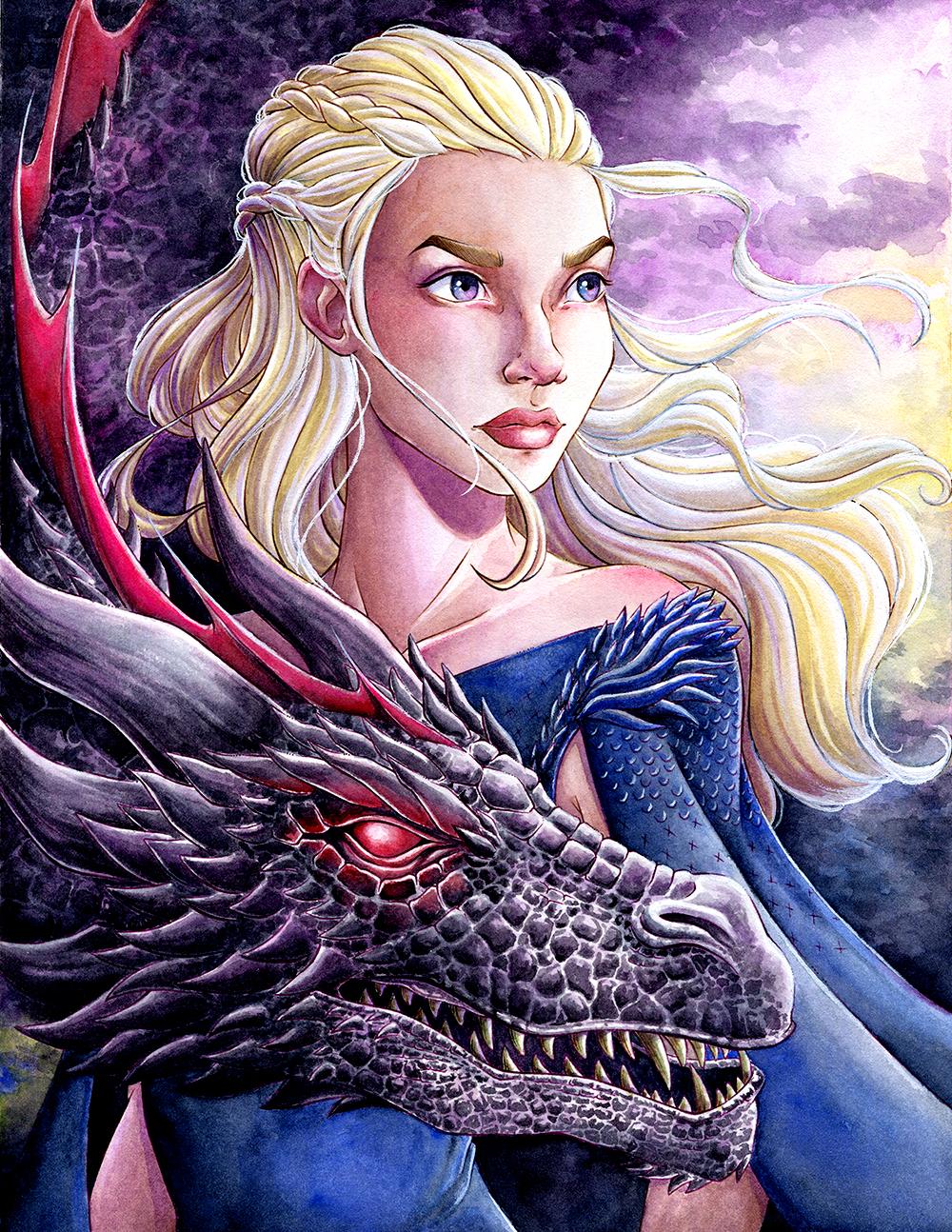 daenerys_LISTING.jpg