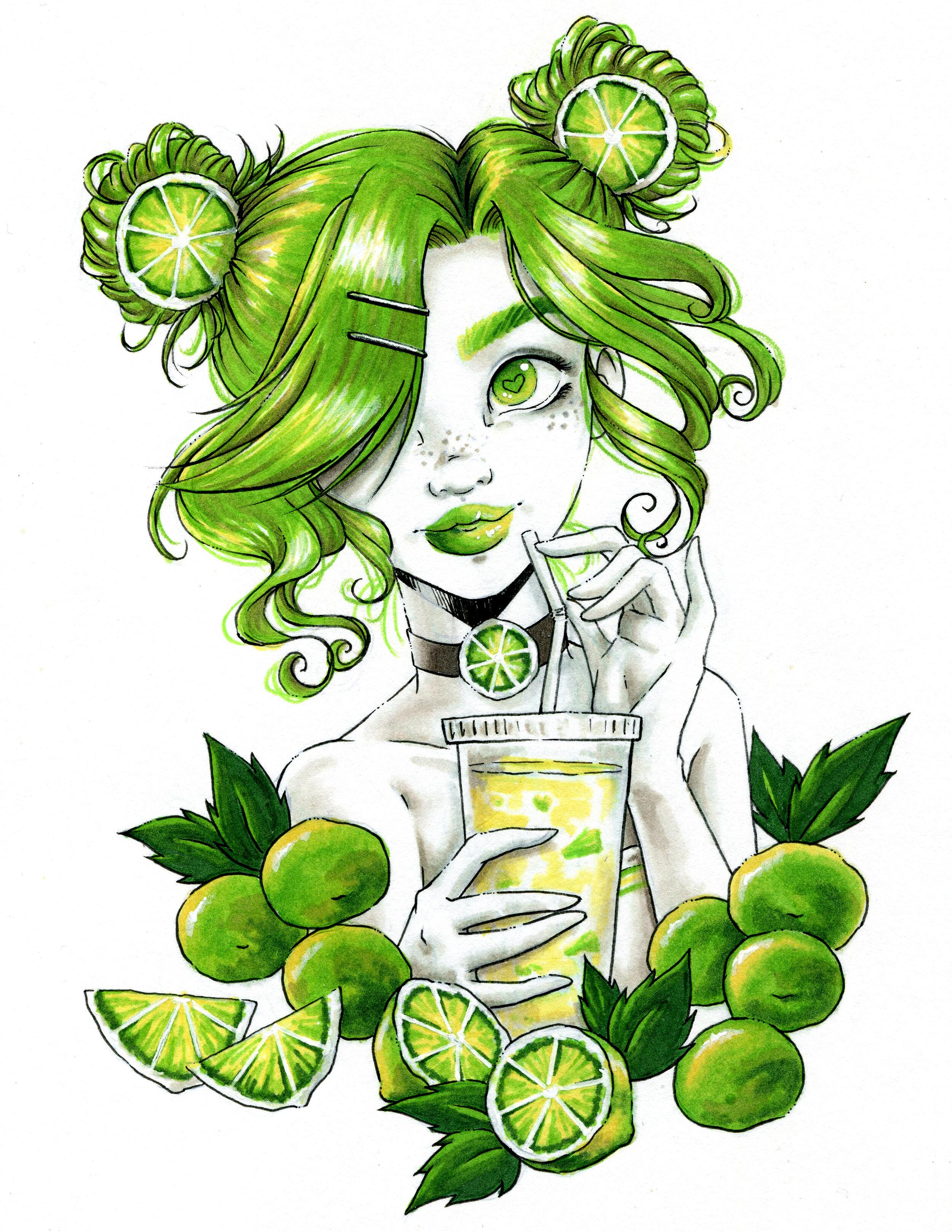 Lime Girl.jpg