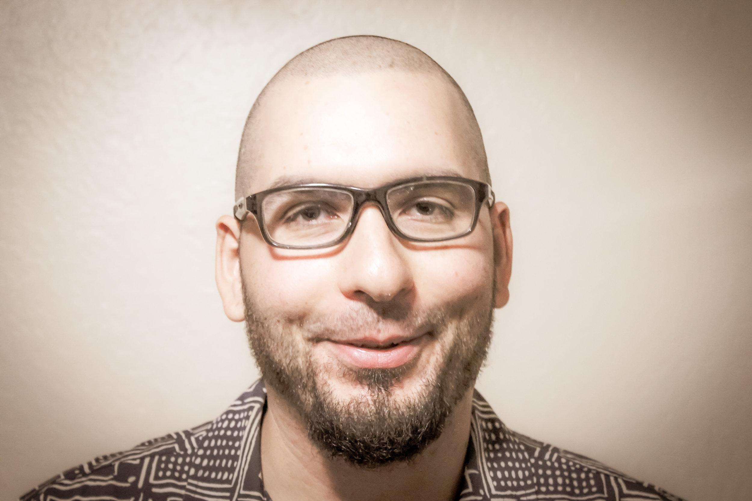 DANNY ACOSTA:-Writer-Photographer-Producer-Radio Host - CREDITS: Maxim, USA Today Sports, FOX Sports, Vice, Bleacher Report, SiriusXM, ESPN, and more.