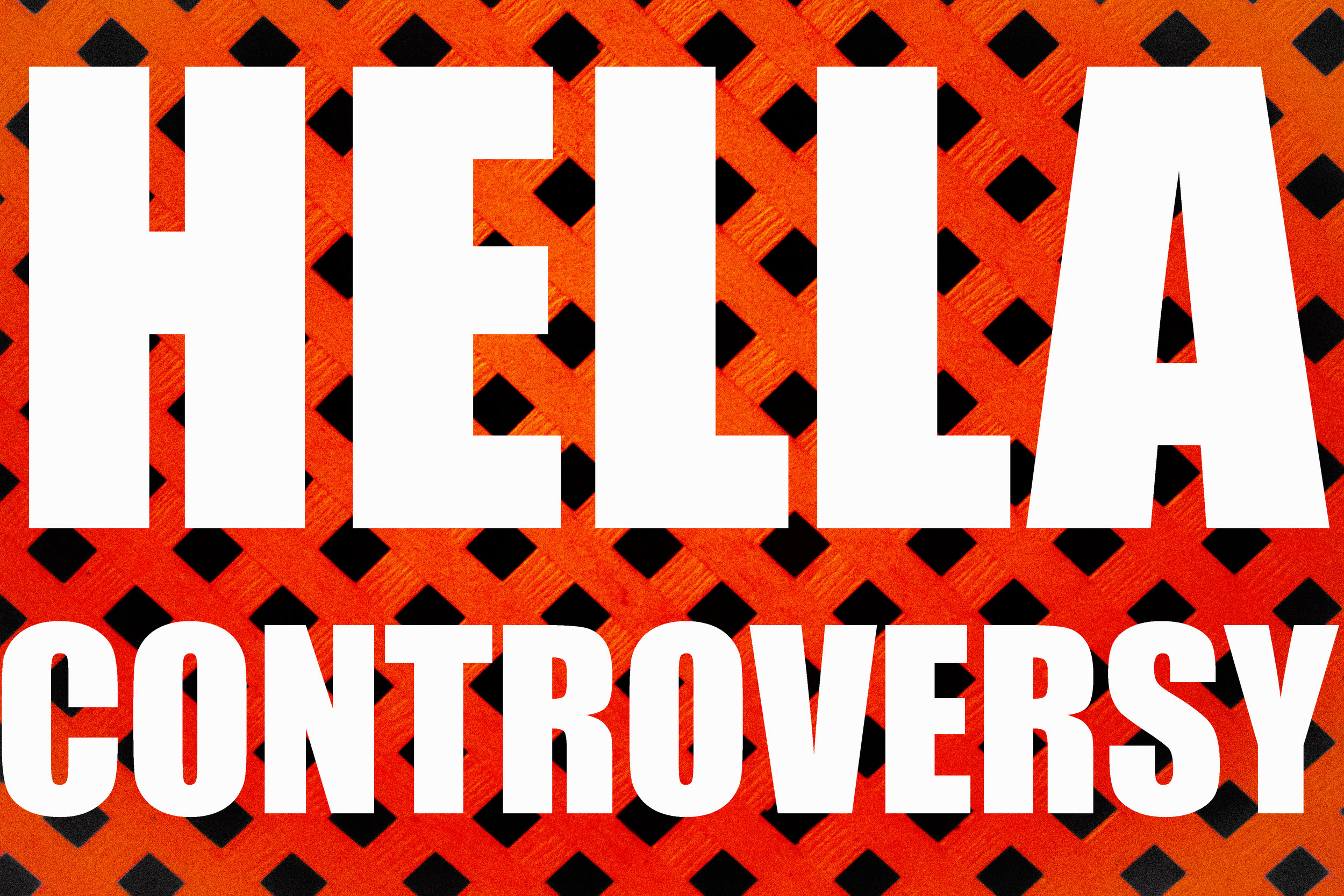 Hellacontroversy3.jpg