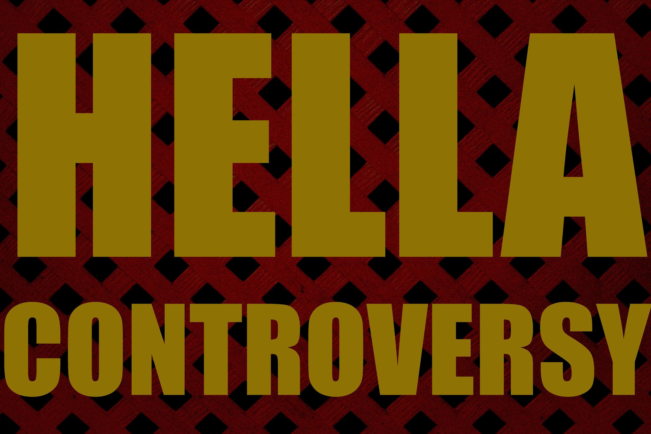 hellacontroversy.jpg