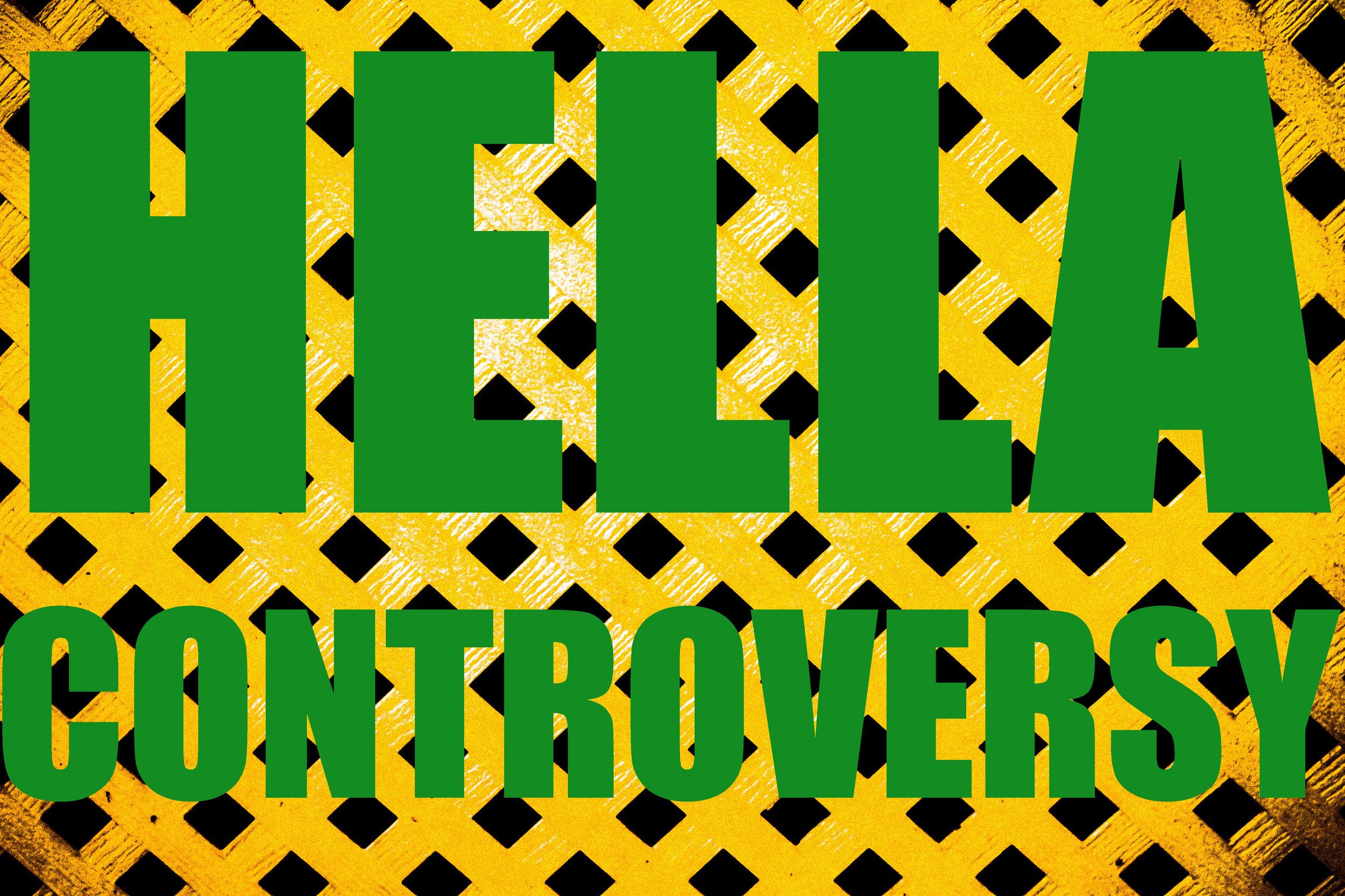 HellaControversyLogo.jpg