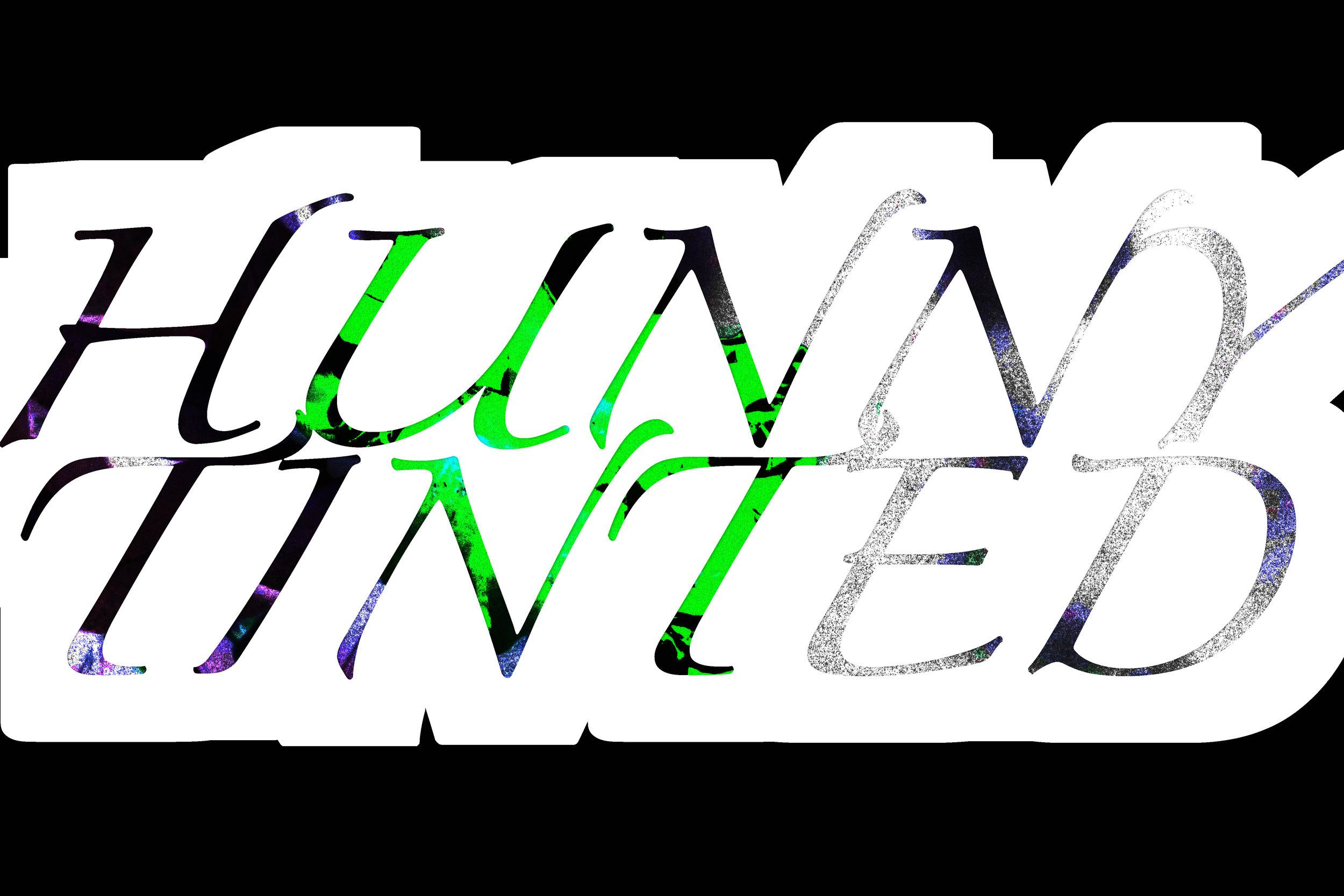 HunnyTinted80s.jpg