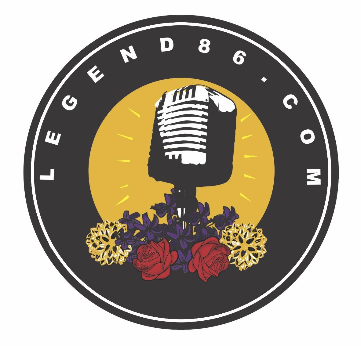 legend86.com patch logo.jpg