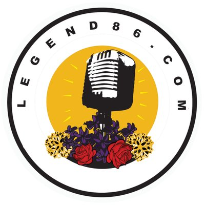 LEGEND86 AS A LATIN PODCAST NETWORK    LITERARY PUBLISHER    QUARTERLY PRINT MAGAZINE AND MONTHLY DIGITAL MAGAZINE FOR THE LATIN MILLENNIAL AUDIENCE
