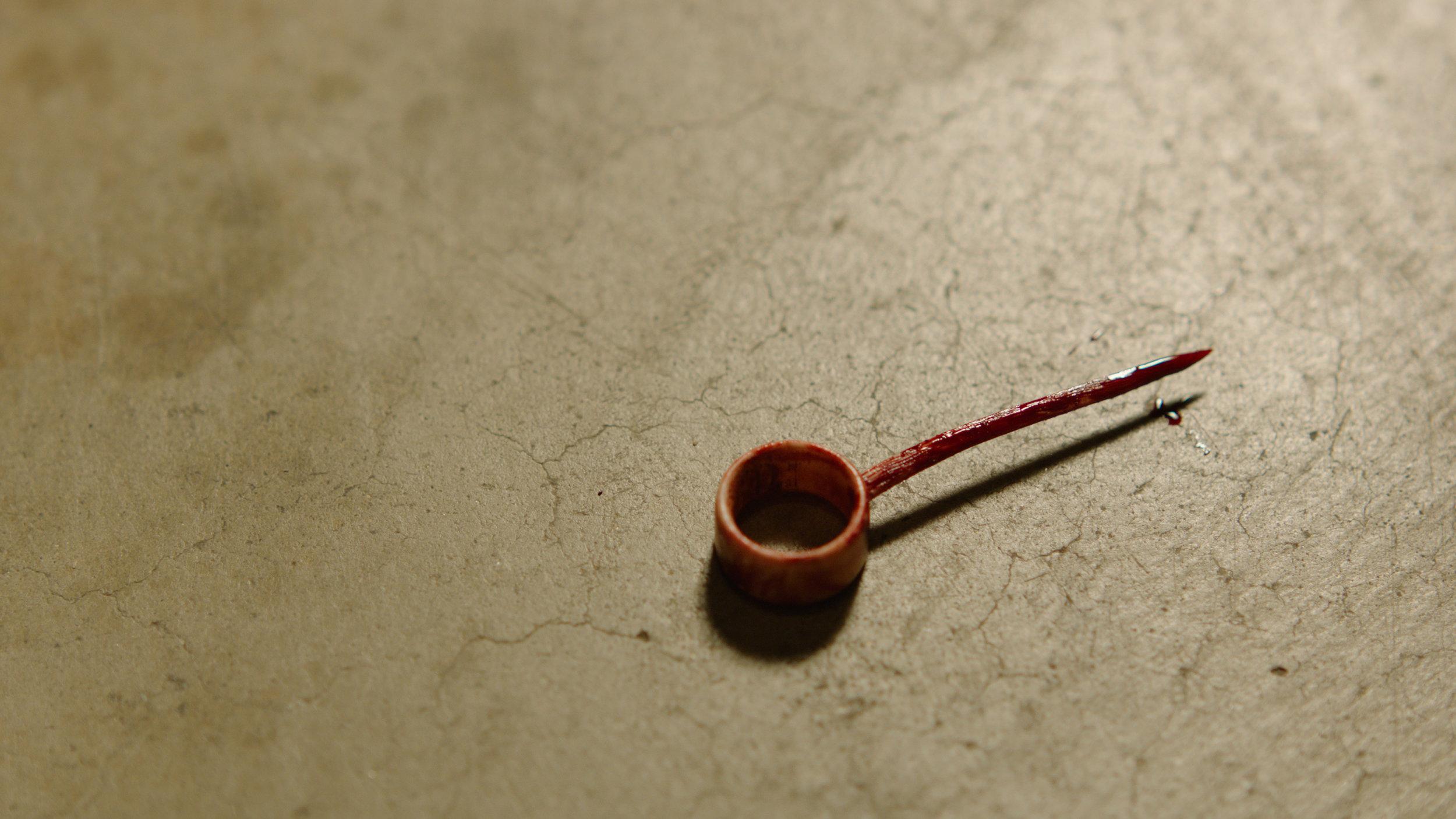 Blood Ring .jpg