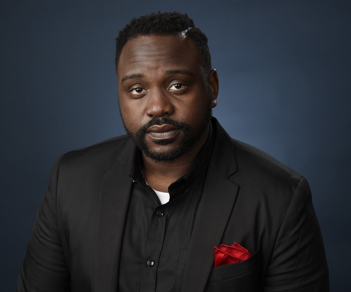 (Brian Tyree Henry).