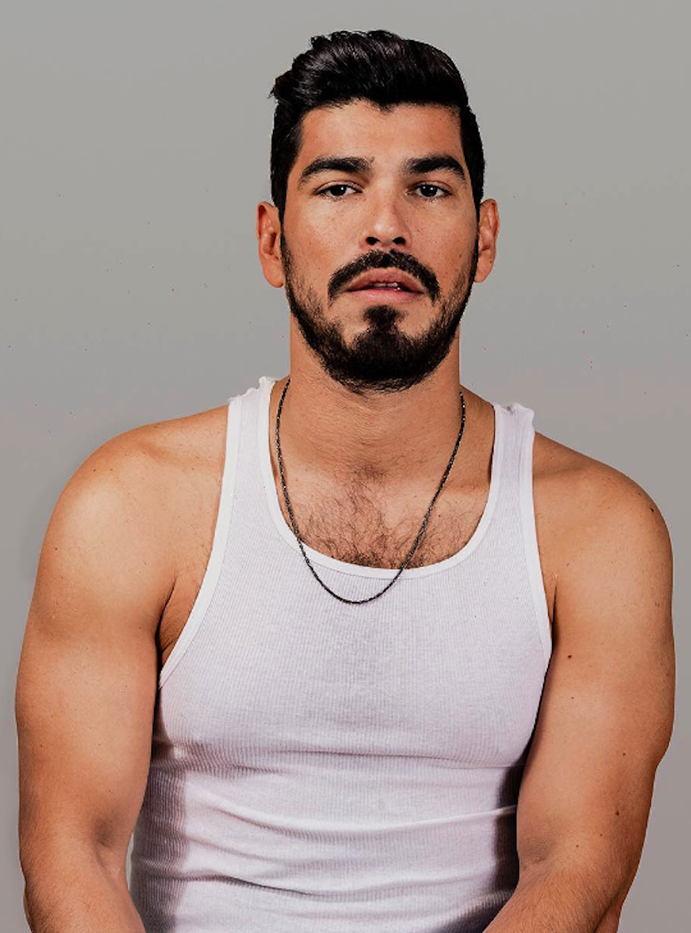 raul castillo hot.png