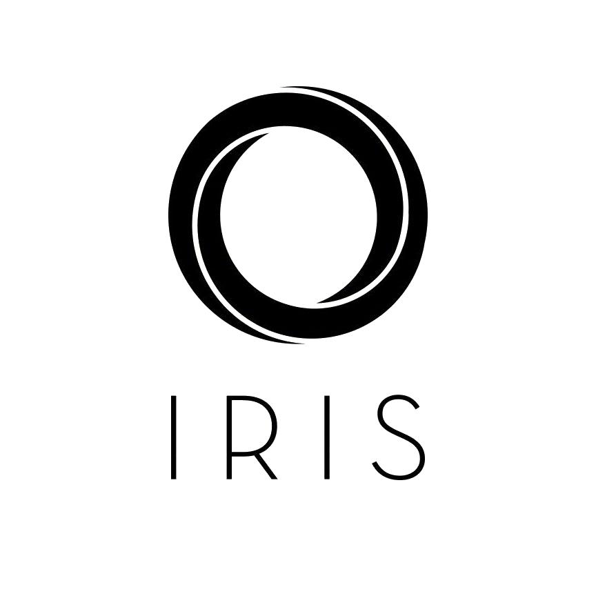 IRIS HKG Your escape