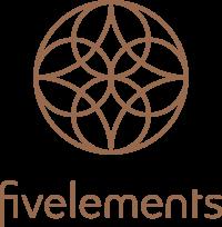 fivelements-logo-200.png
