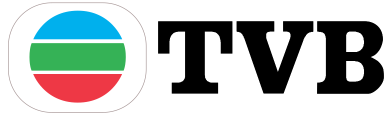 TVB_Logo_(Hong_Kong).png