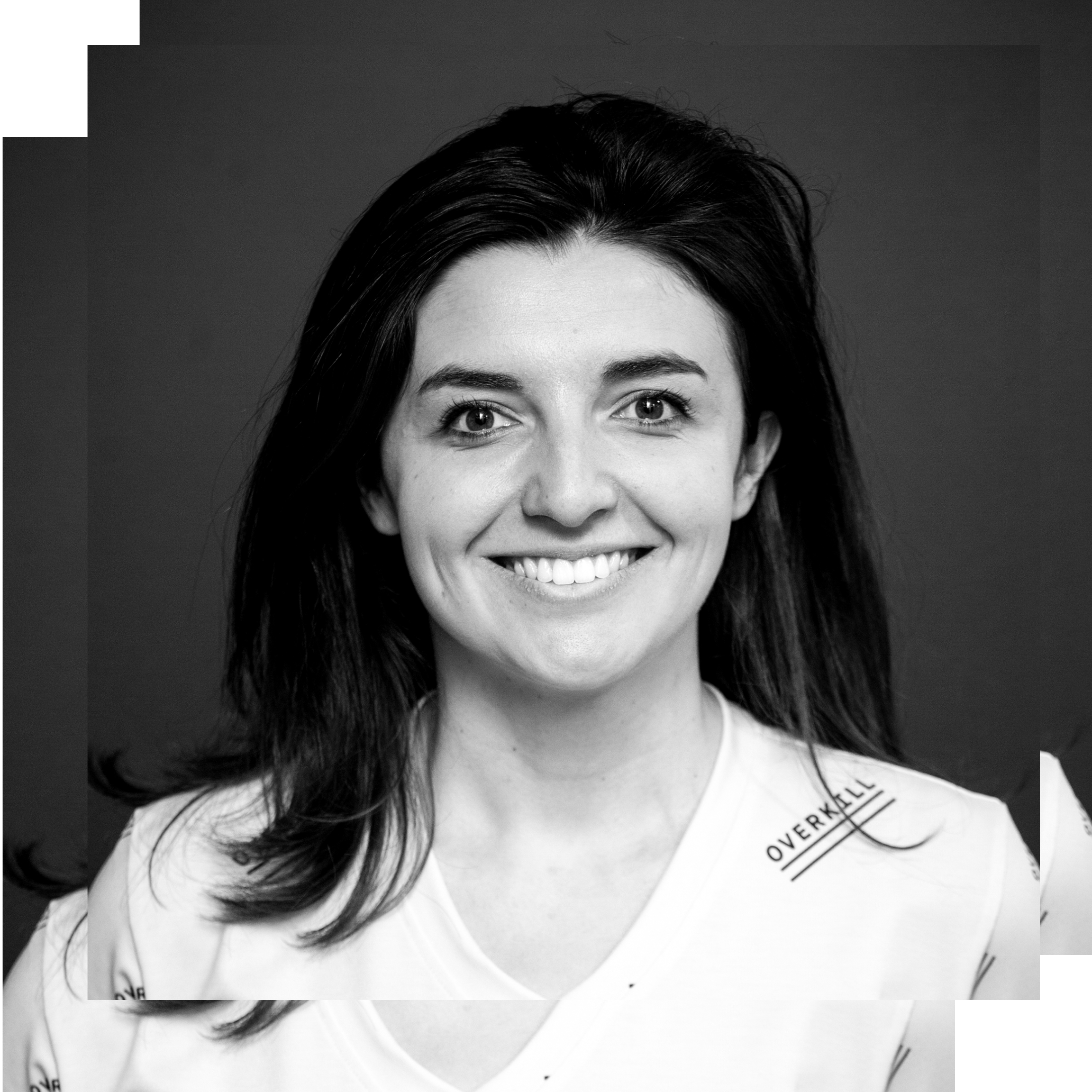 Diana was previously heading business development and sales processes at growth stage edtech startup Edurio.   Prior to that, she worked at Microsoft and ran Student Association at Stockholm School of Economics in Riga.