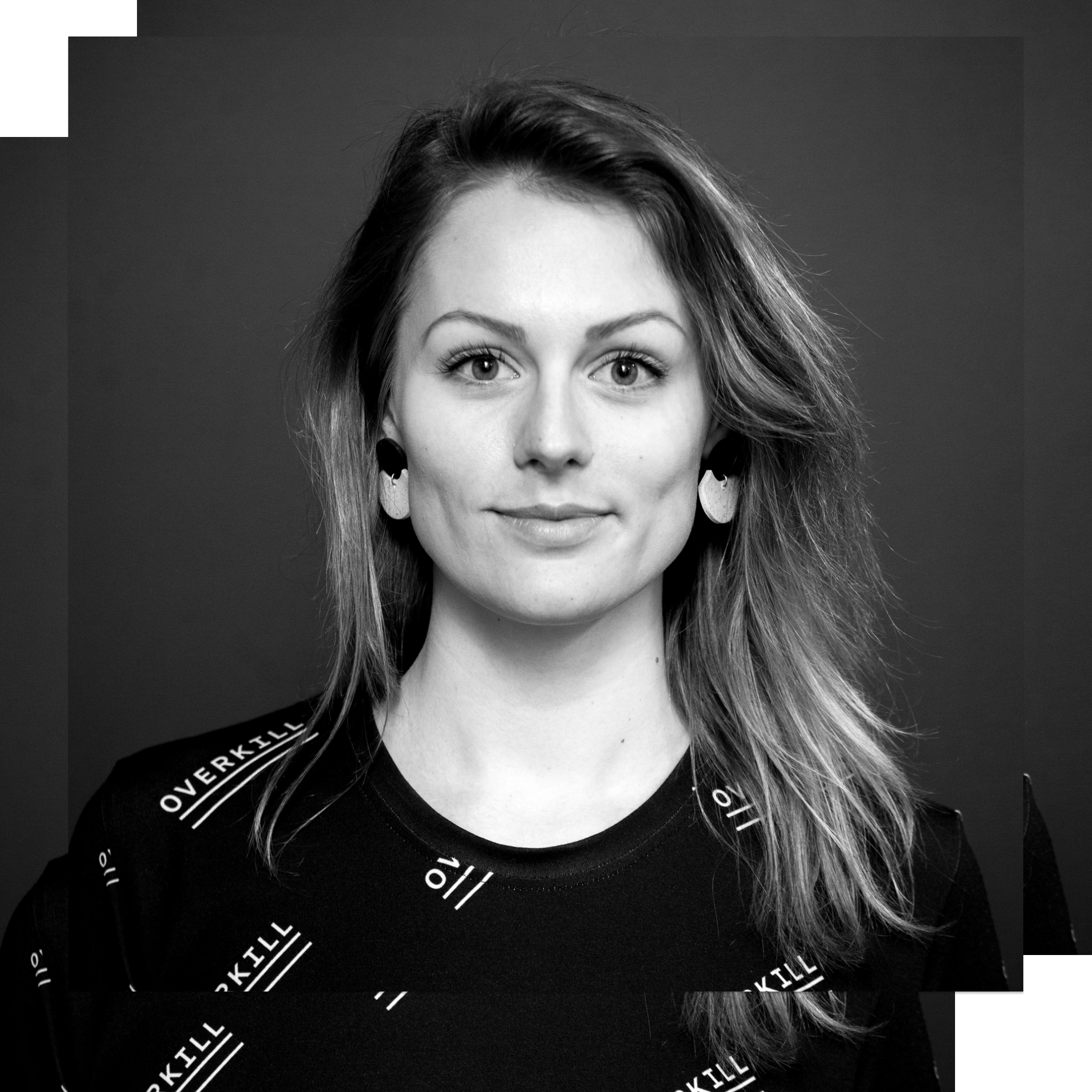 Arta has extensive background in project management and business development. Having worked in the UK, Spain and New Zealand she shares our ambition for global success.
