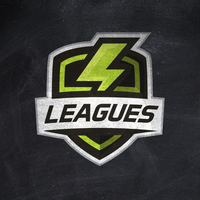 League-v2 1.fw.png