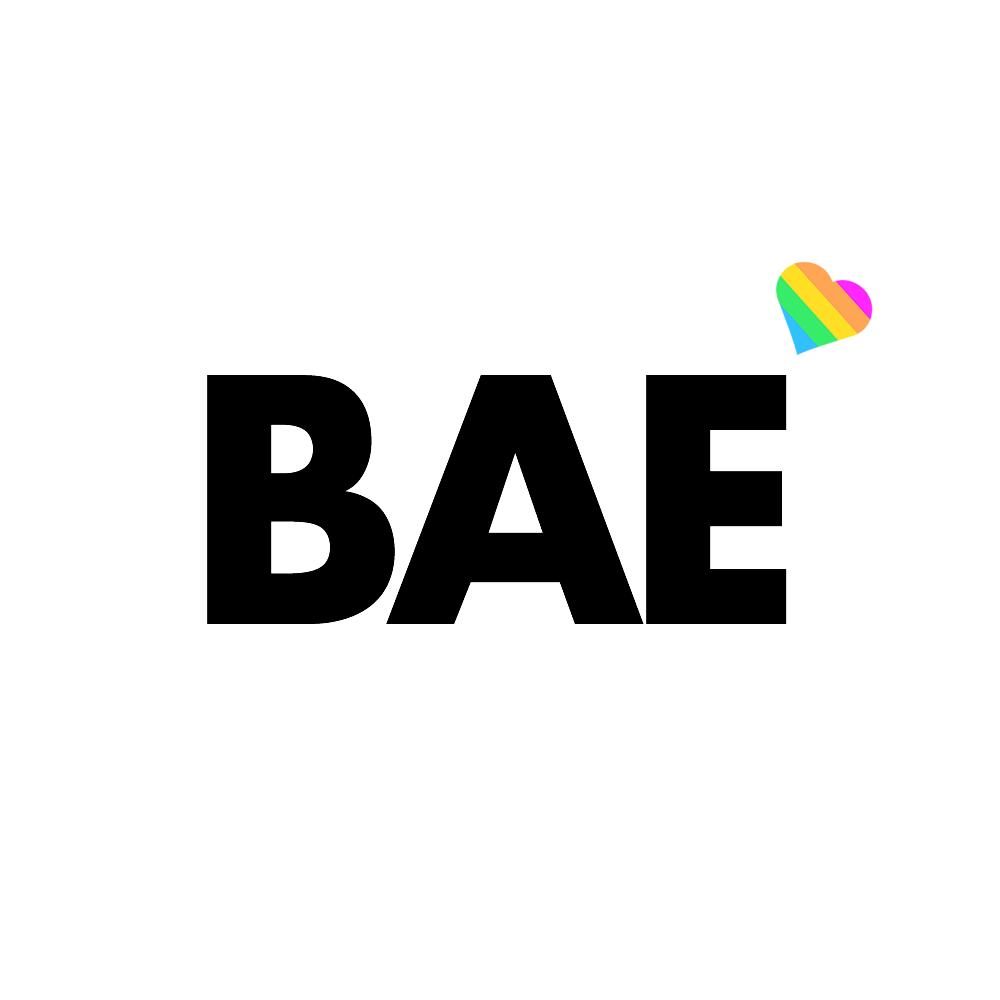 BAE Logo New 12222222.fw.png