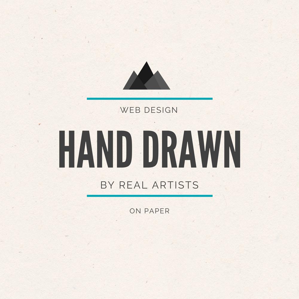 Hand Drawn Website Design.png