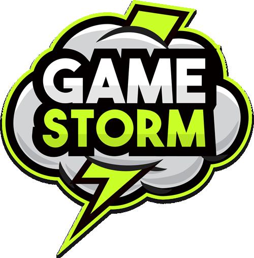 GameStorm FINAL Logo Only No BG 1.png